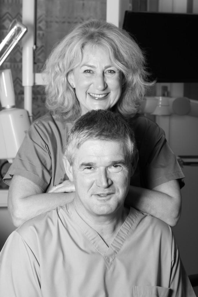 Cabinet dentaire Zita et Heinz Altorfer